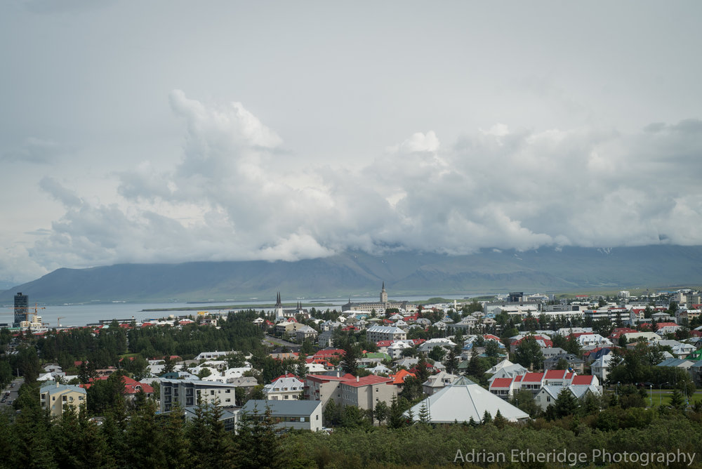 Iceland Day 1-7.jpg