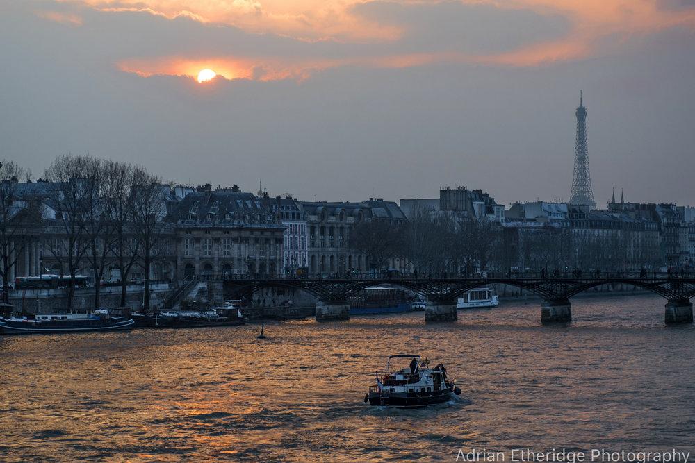 Paris 2016-292.jpg