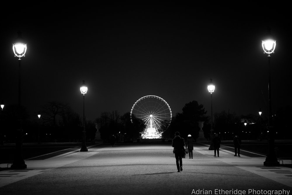 Paris 2016-294.jpg