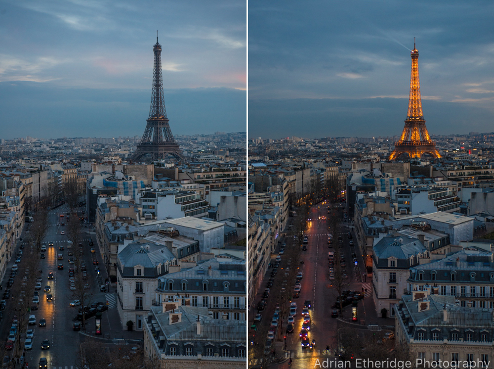 Paris Print Blog Post 2.jpg
