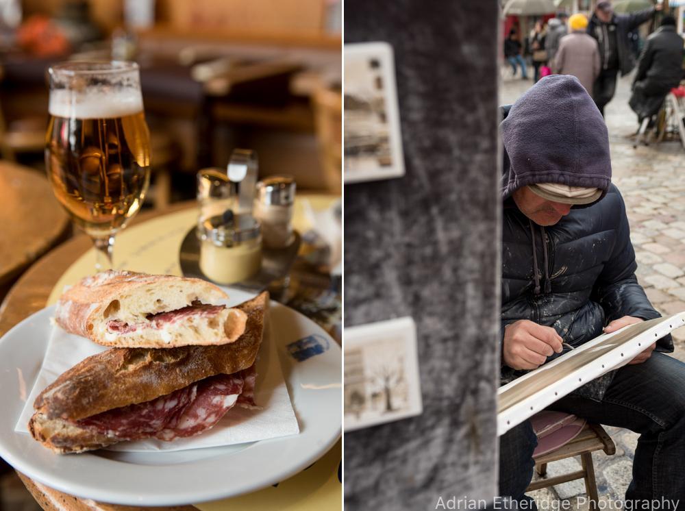 Paris Print Blog Post 4.jpg