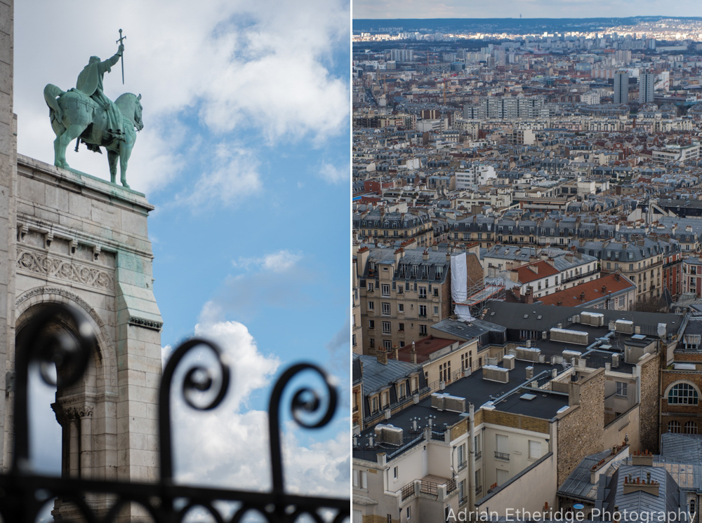 Paris Print Blog Post 5.jpg