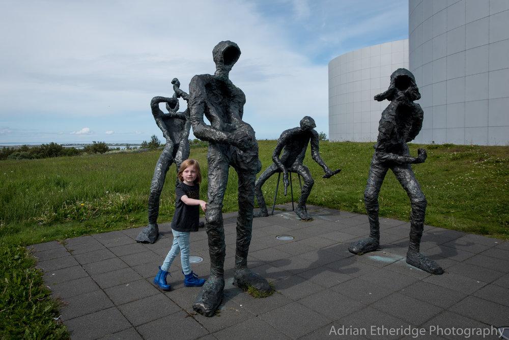 Iceland Day 1-1.jpg