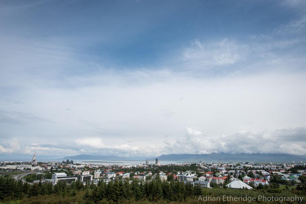 Iceland Day 1-5.jpg
