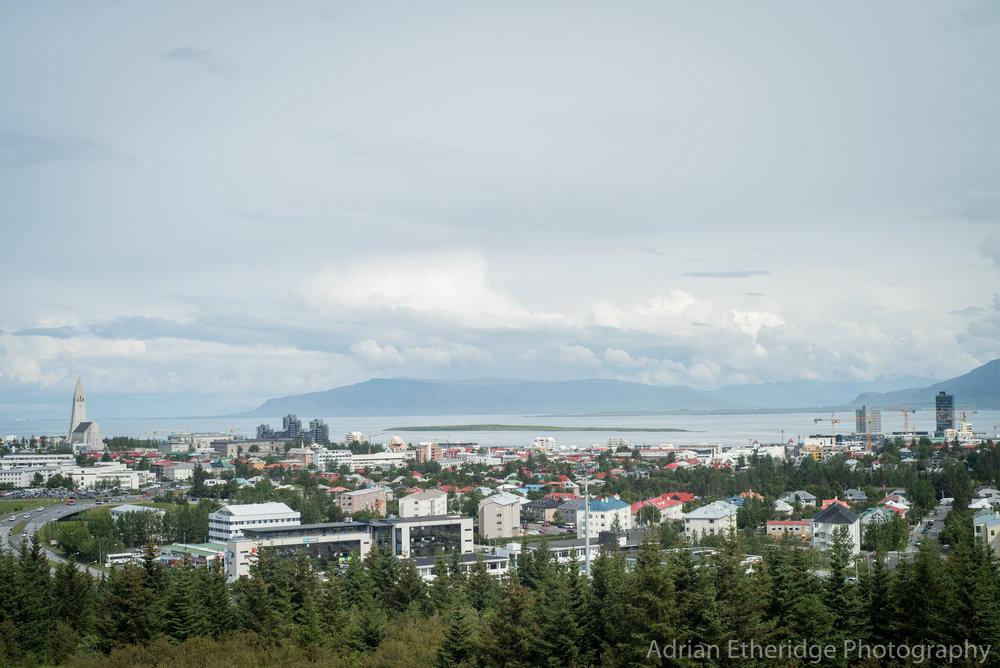 Iceland Day 1-6.jpg