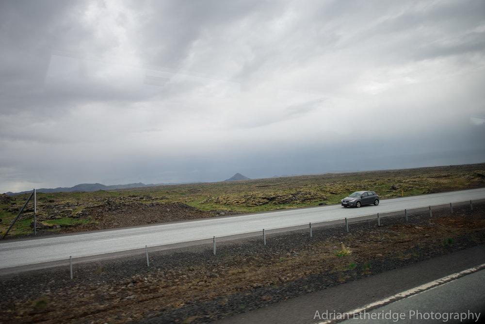 Iceland Day 1-4-2.jpg
