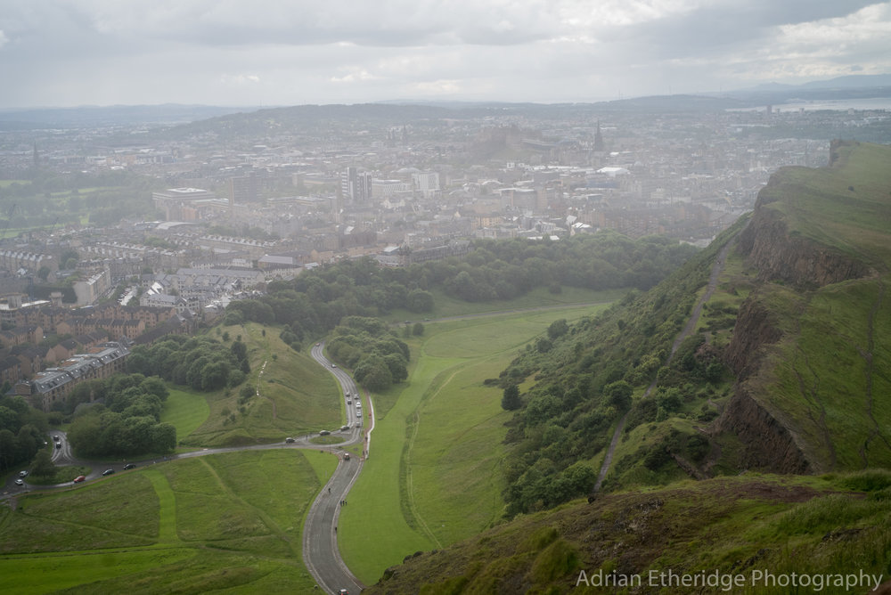 Scotland Day 1-15.jpg