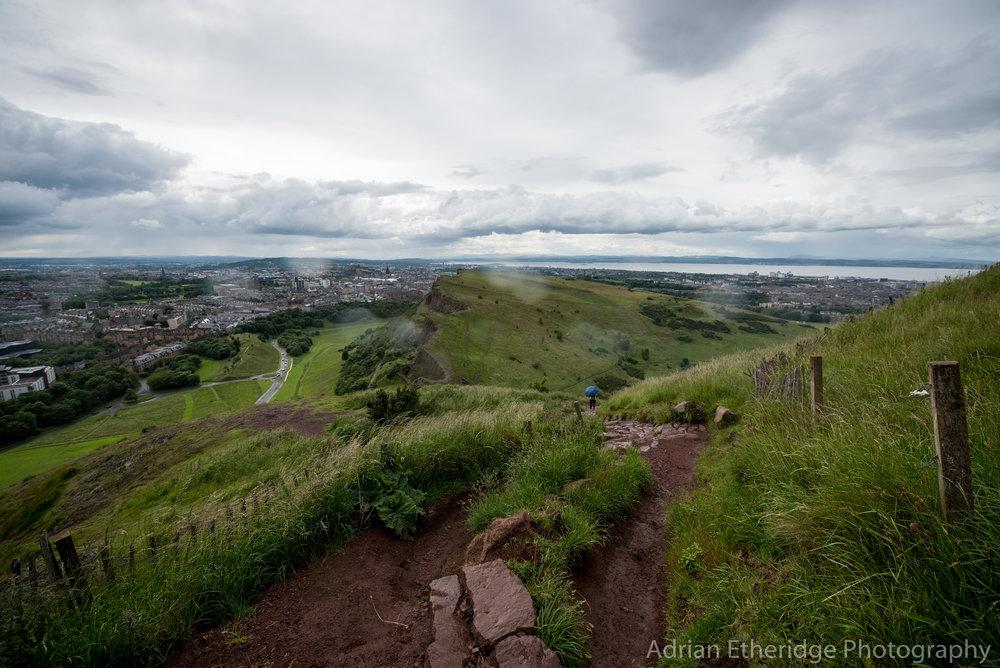 Scotland Day 1-16.jpg