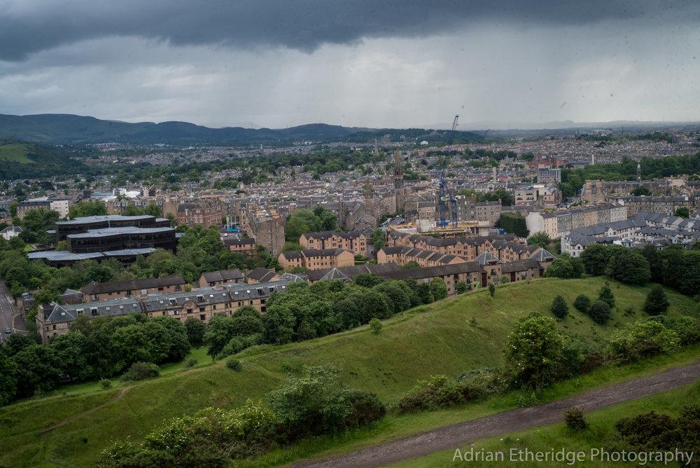 Scotland Day 1-21.jpg