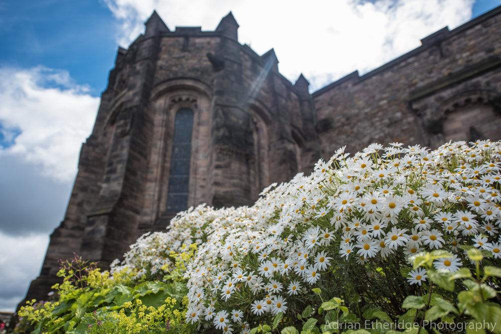 Scotland Day 2-14.jpg