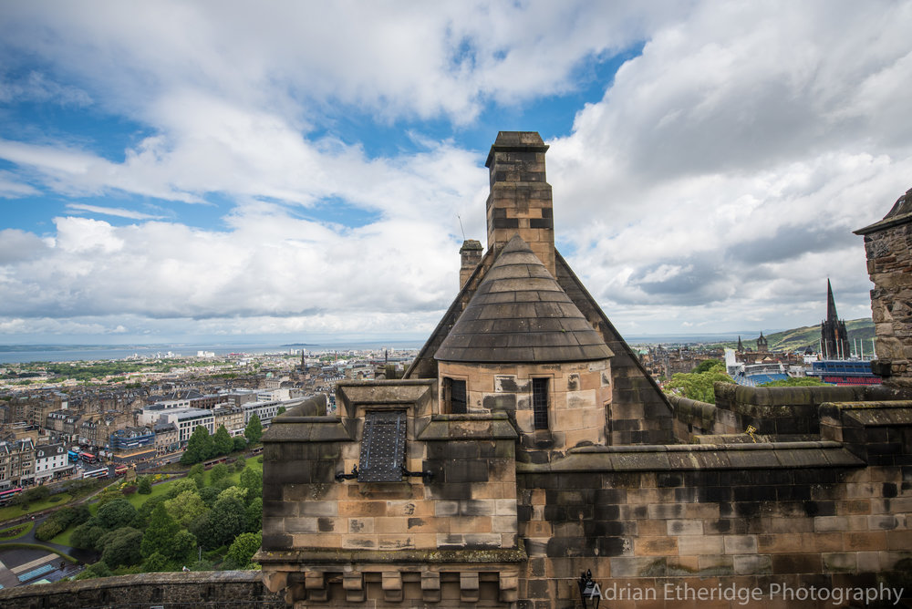 Scotland Day 2-16.jpg