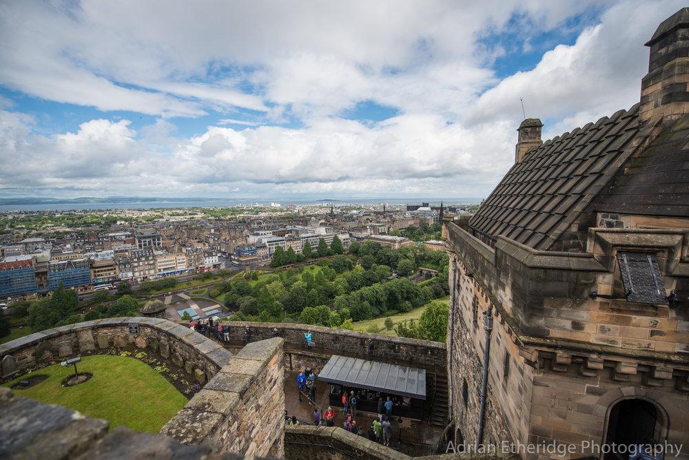 Scotland Day 2-17.jpg