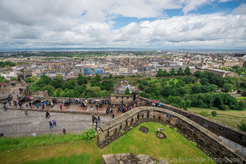 Scotland Day 2-18.jpg