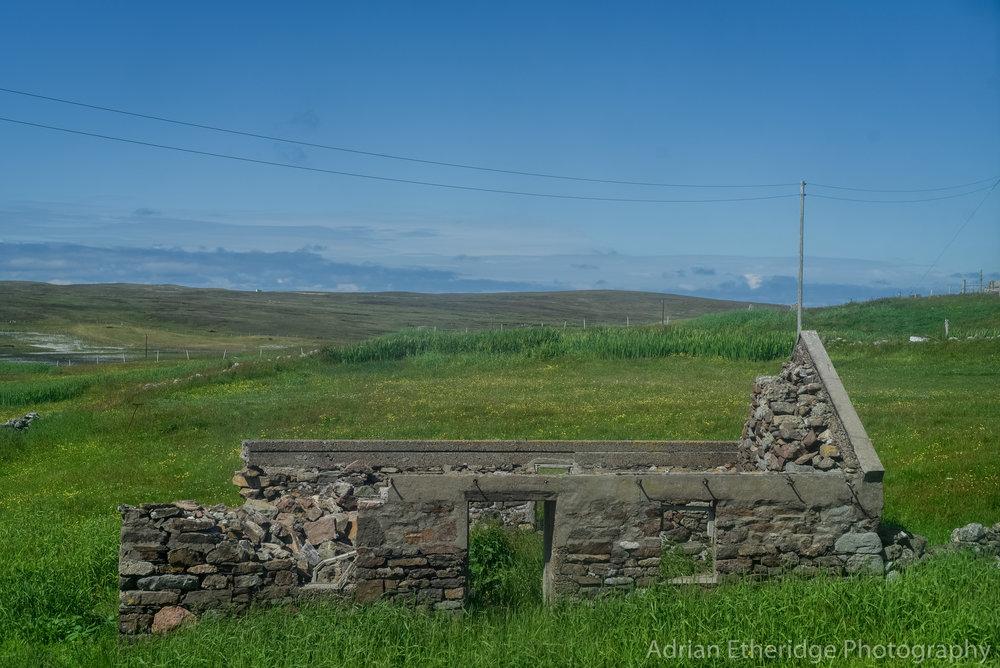 Scotland Day 4-27.jpg
