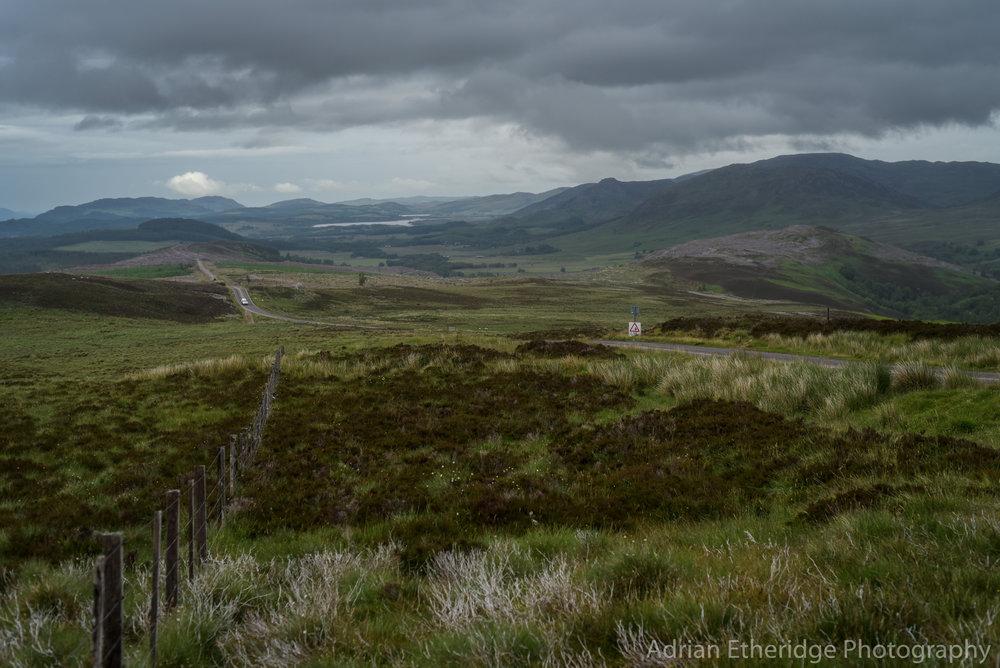 Scotland Day 56-1-2.jpg