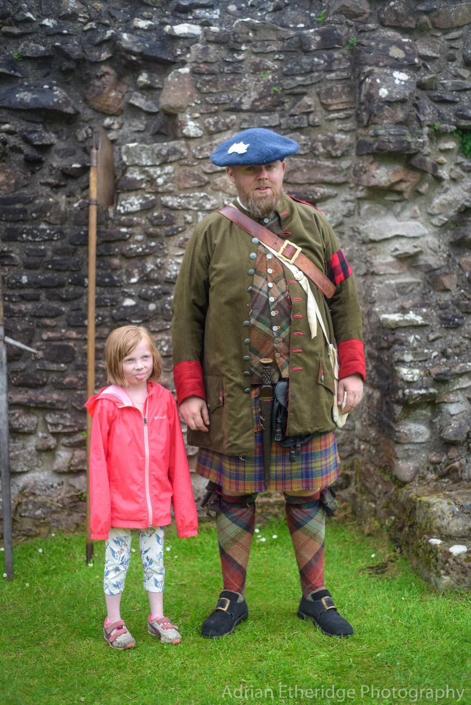 Scotland Day 56-18.jpg