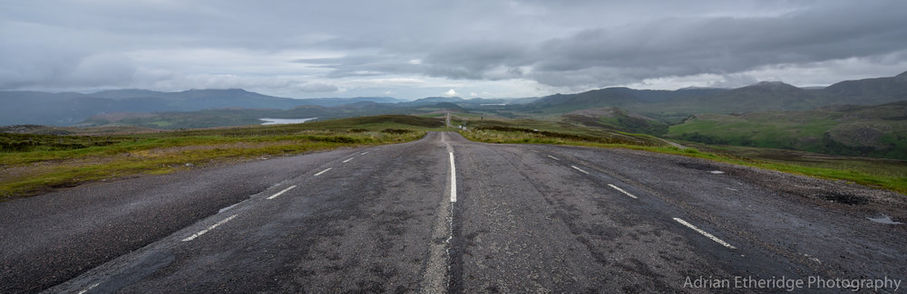 Scotland Day 56-25.jpg
