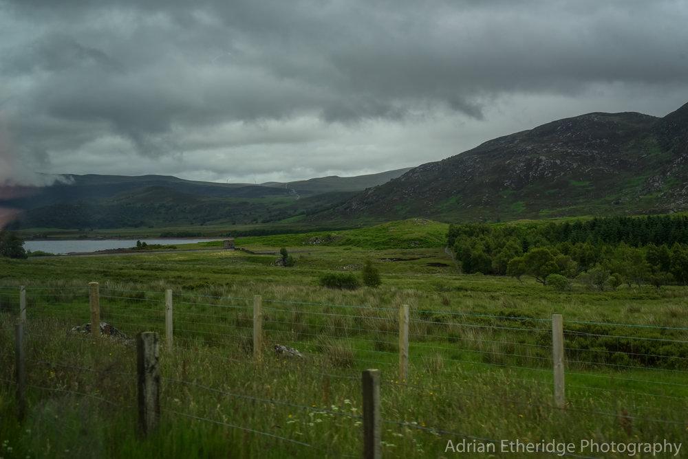 Scotland Day 56-26.jpg