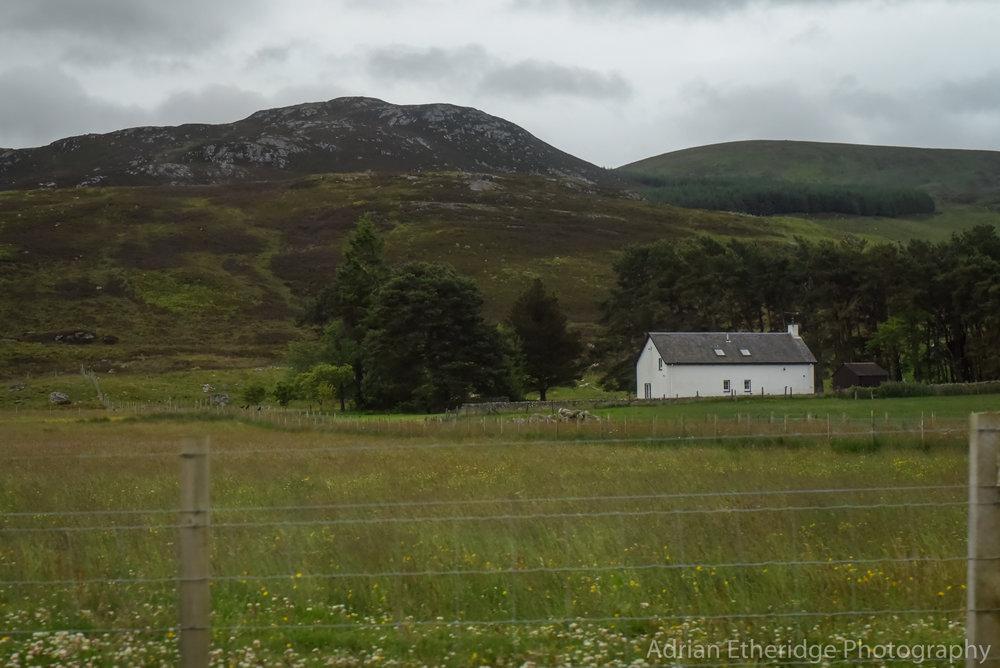 Scotland Day 56-29.jpg