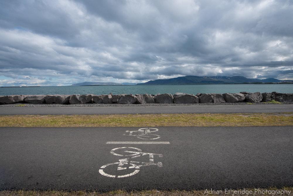 Scotland  Iceland Rest-16.jpg