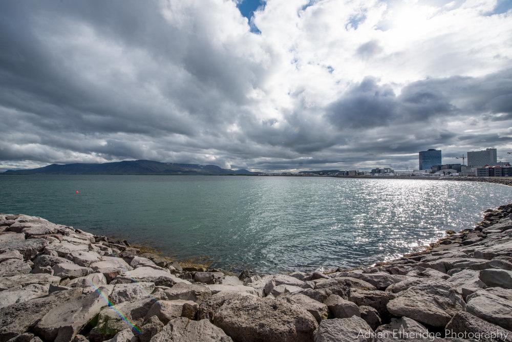 Scotland  Iceland Rest-17.jpg
