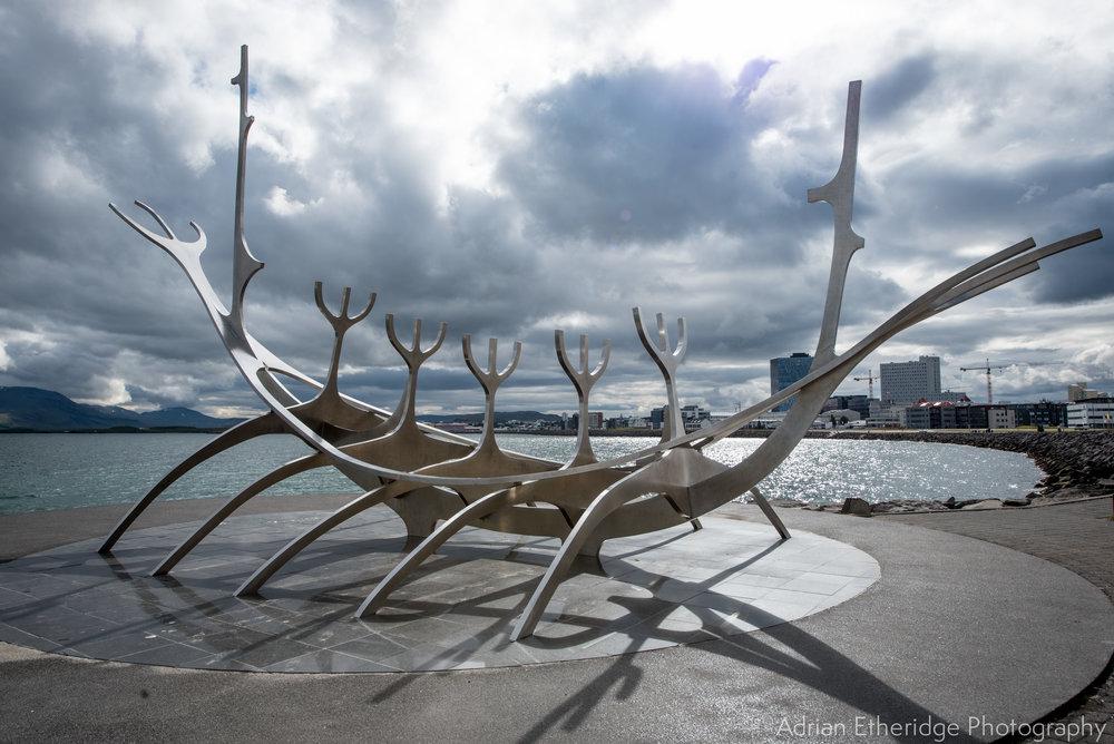 Scotland  Iceland Rest-18.jpg