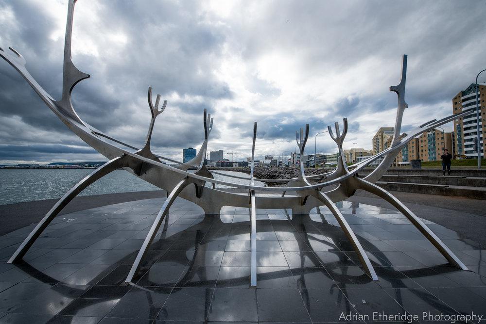 Scotland  Iceland Rest-19.jpg