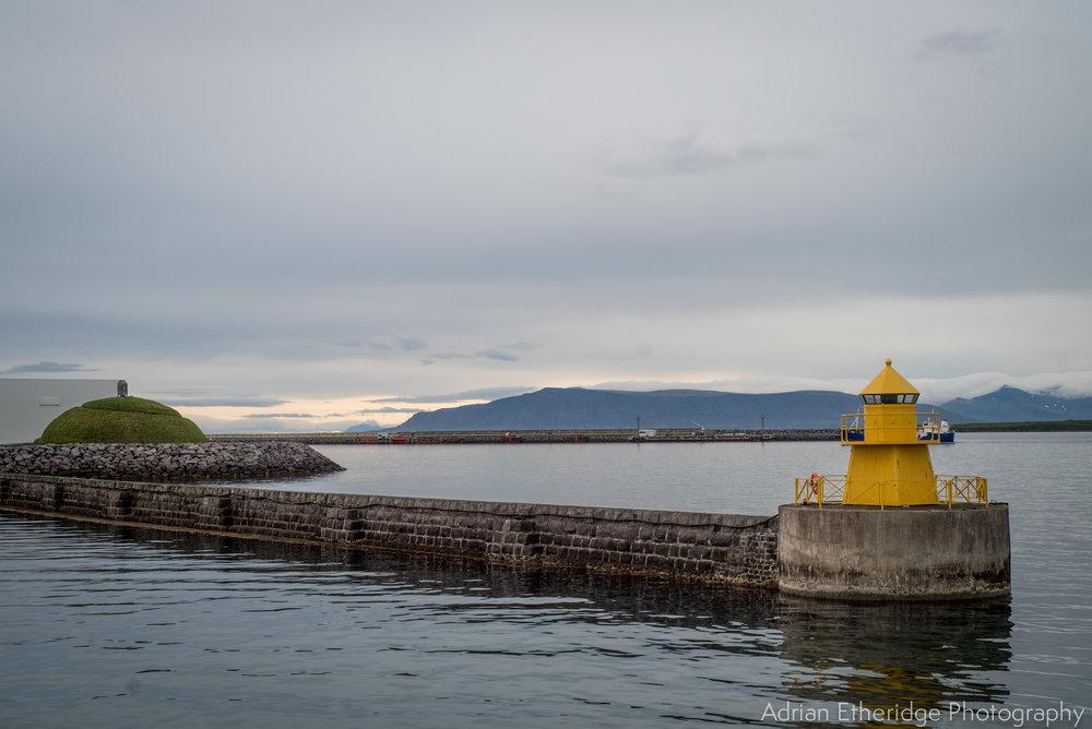 Scotland  Iceland Rest-35.jpg
