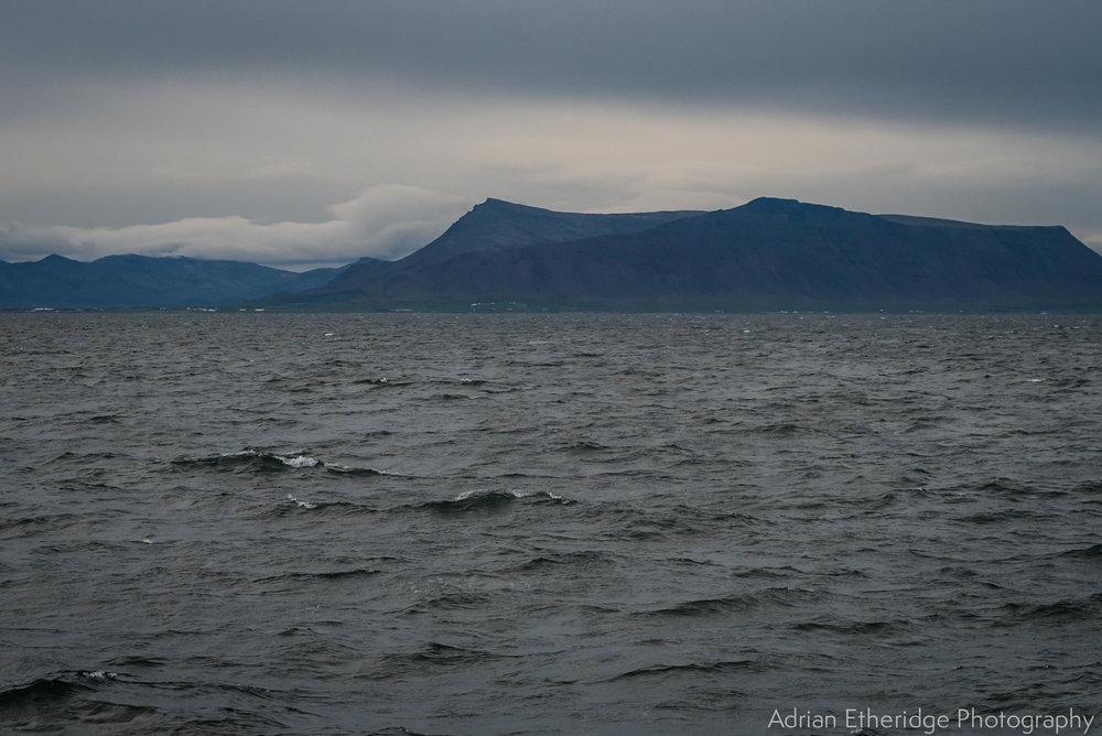 Scotland  Iceland Rest-38.jpg