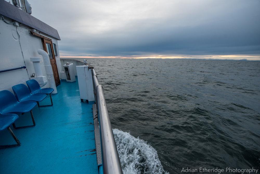 Scotland  Iceland Rest-39.jpg