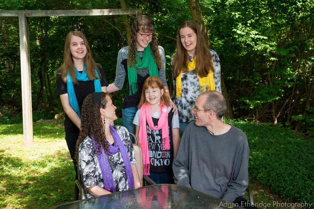 Family Photos Oak Ridge-8.jpg