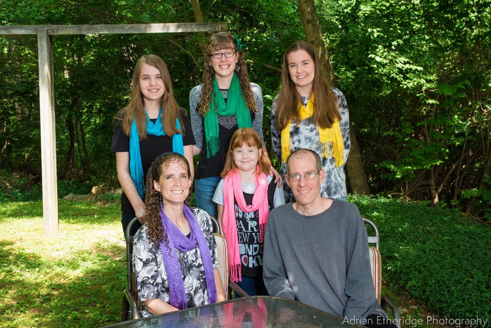 Family Photos Oak Ridge-9.jpg