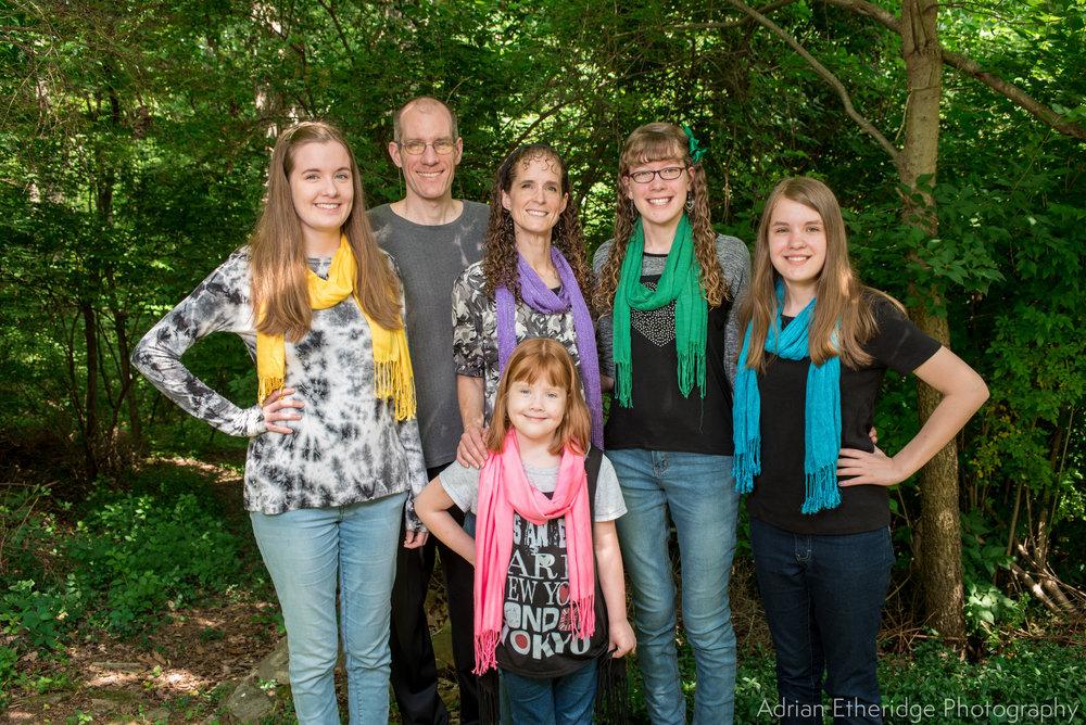Family Photos Oak Ridge-26.jpg