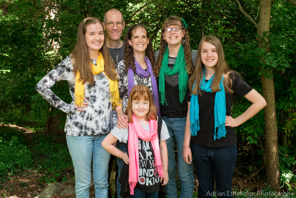 Family Photos Oak Ridge-28.jpg