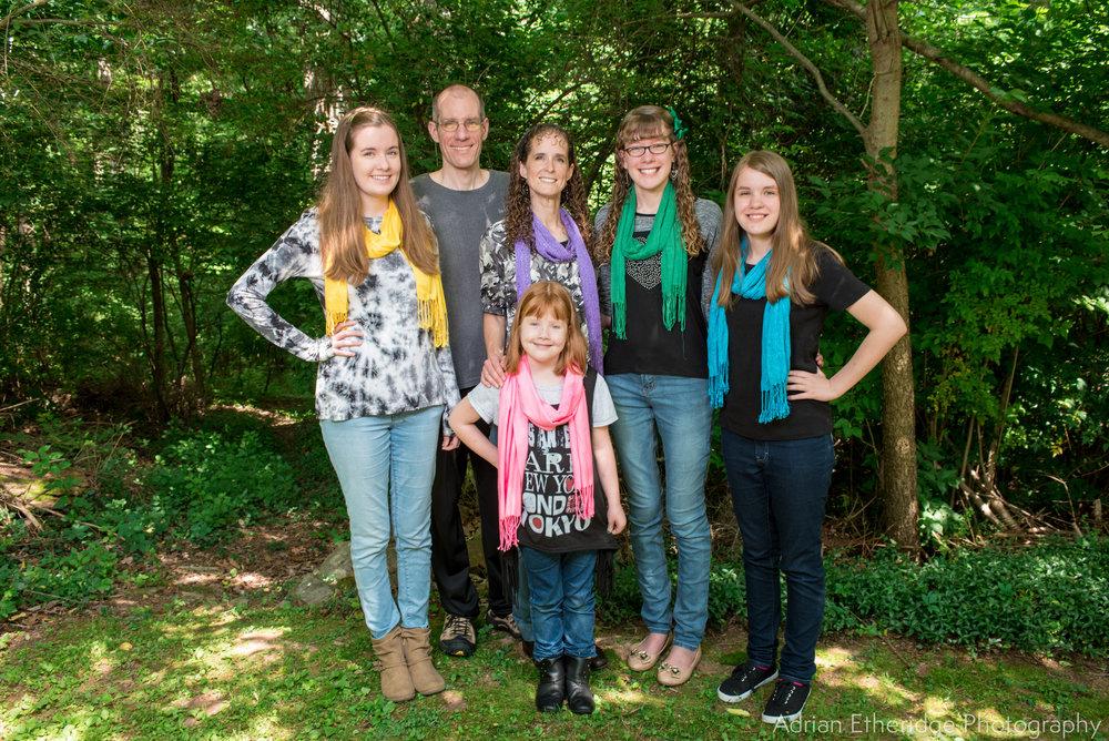 Family Photos Oak Ridge-27.jpg