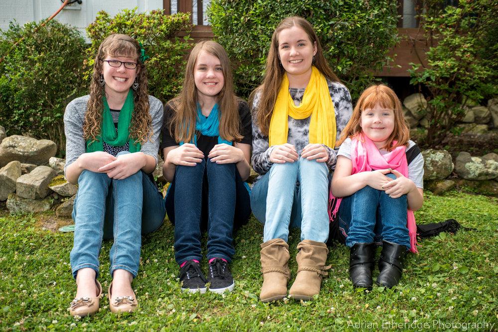 Family Photos Oak Ridge-47.jpg