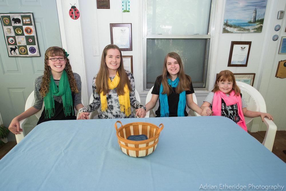 Family Photos Oak Ridge-58.jpg