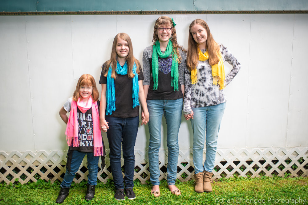 Family Photos Oak Ridge-77.jpg