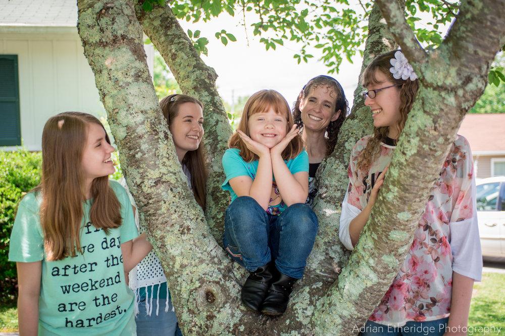 Family Photos Oak Ridge-163.jpg