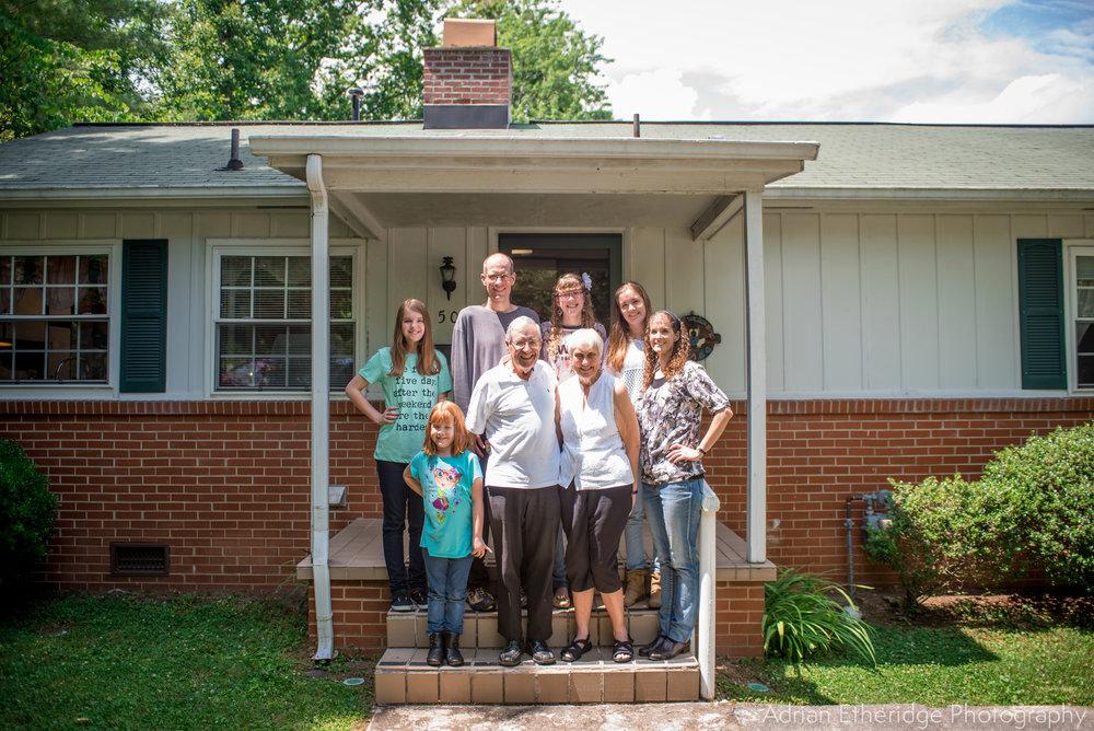 Family Photos Oak Ridge-175.jpg