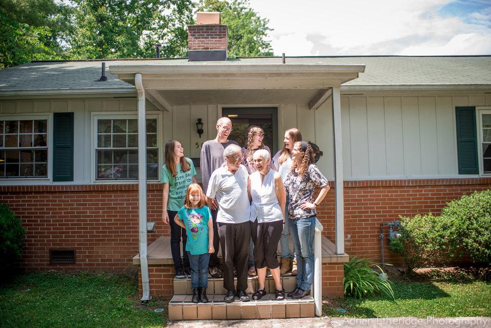 Family Photos Oak Ridge-176.jpg
