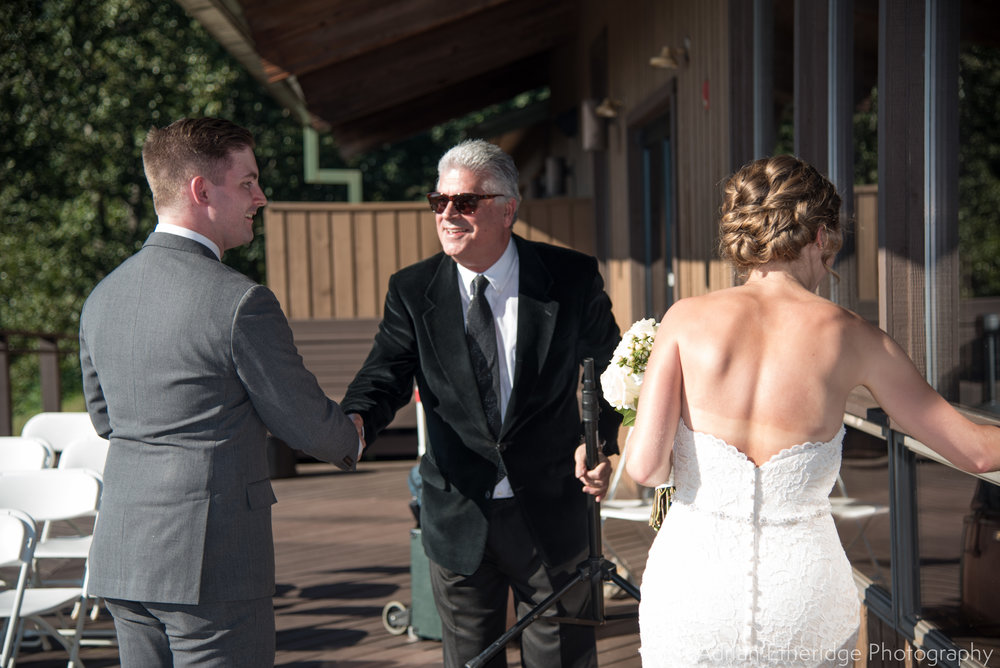 Katy+Mark_Wedding_AEP-36.jpg