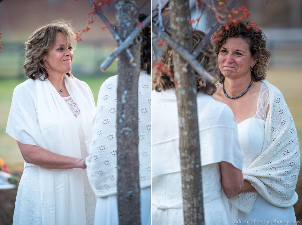 Terri and Jodi Preview.jpg