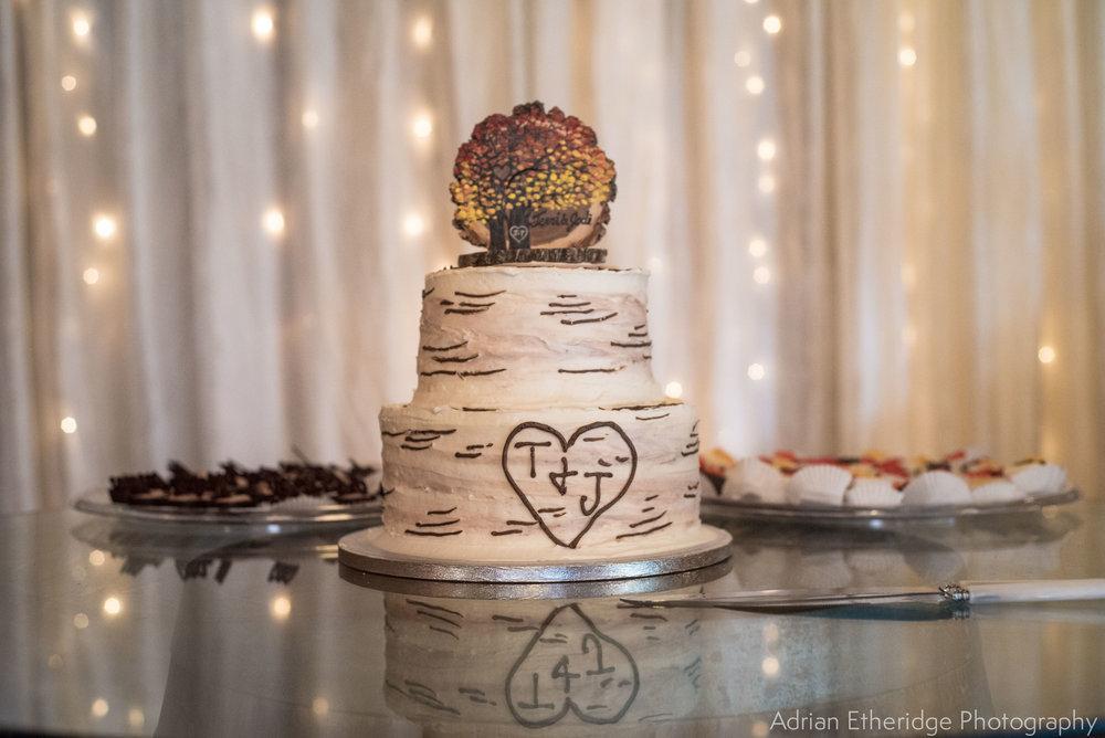 TerriJodi_Wedding_Vendors online-8.jpg