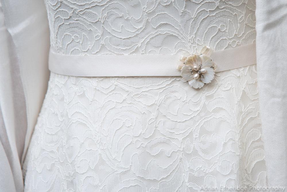 TerriJodi_Wedding_Vendors online-23.jpg