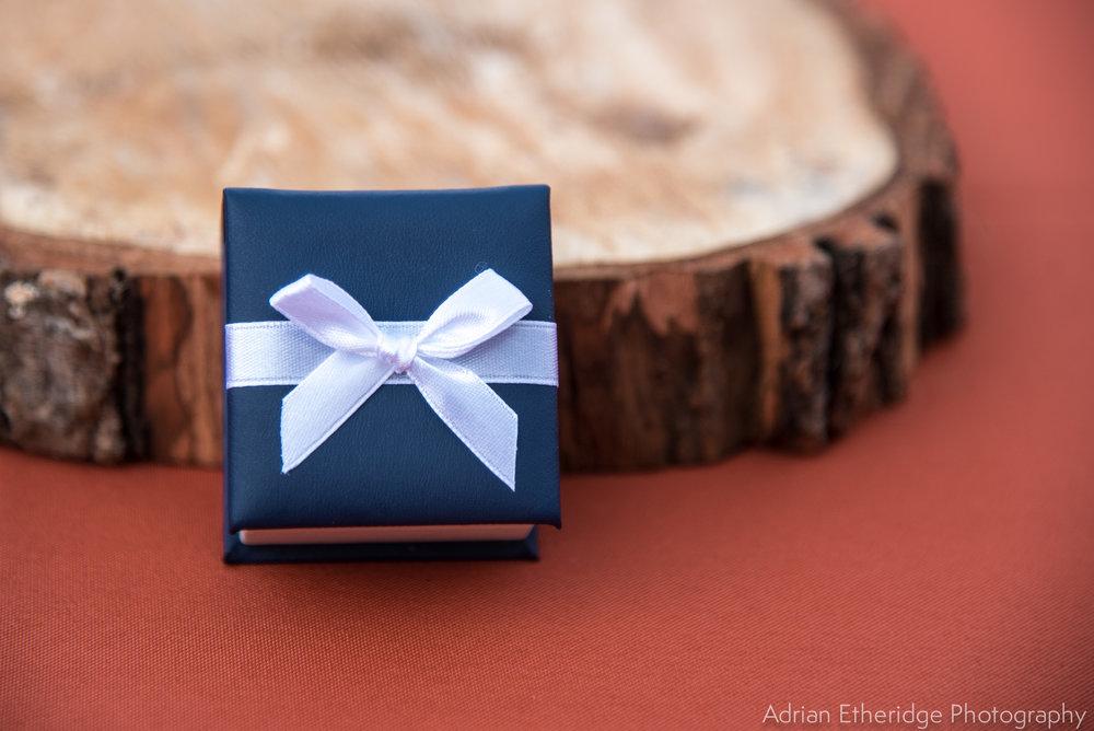 TerriJodi_Wedding_Vendors online-44.jpg