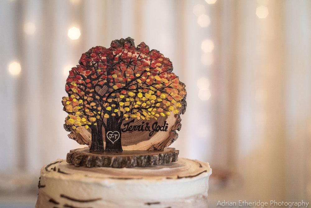 TerriJodi_Wedding_Vendors online-58.jpg