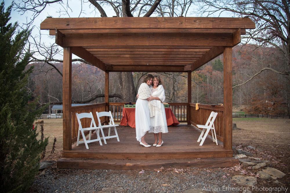 TerriJodi_Wedding_Vendors online-59.jpg