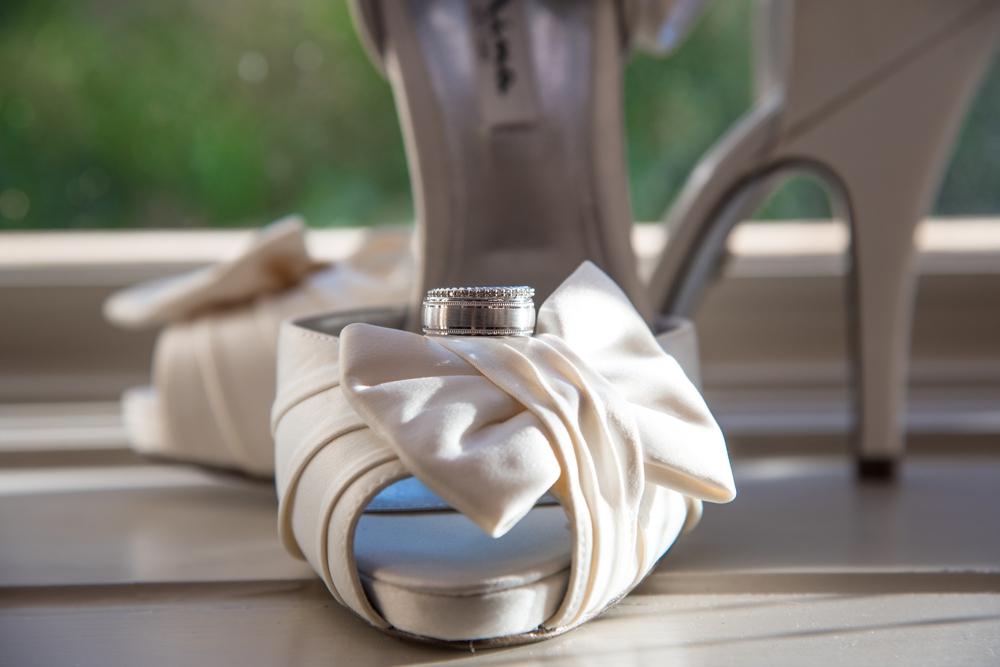 jodie and surain wedding blog 3.jpg