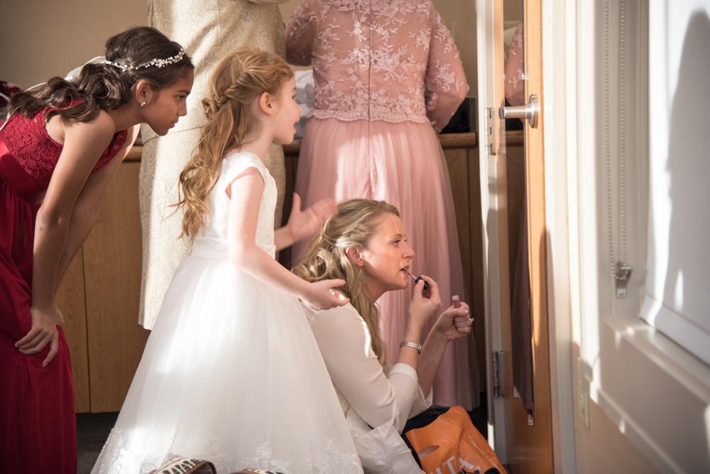 jodie and surain wedding blog 6.jpg